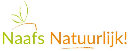 Biologische groente en fruit gratis thuisbezorgd! Naafs Natuurlijk!